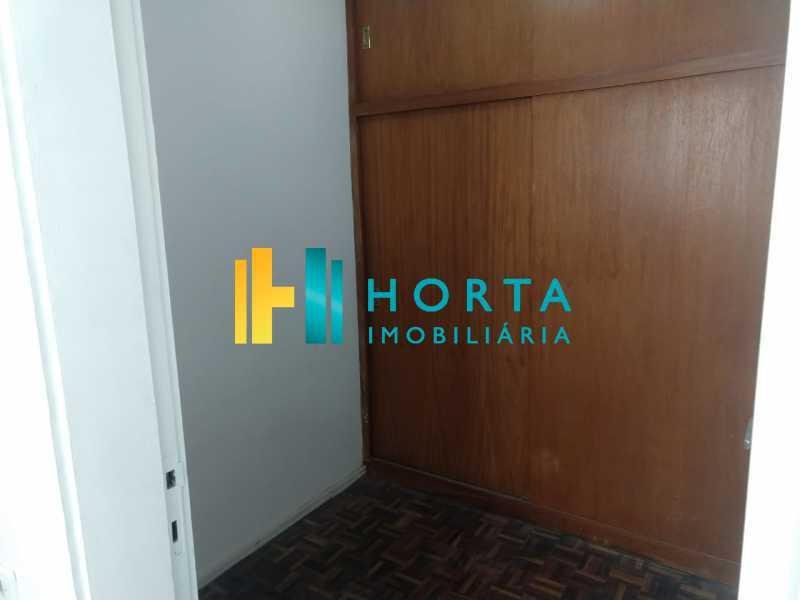 9f3875fc-d8a7-485e-ba49-b3b4f0 - Apartamento à venda Rua Visconde de Silva,Humaitá, Rio de Janeiro - R$ 950.000 - CPAP31343 - 19