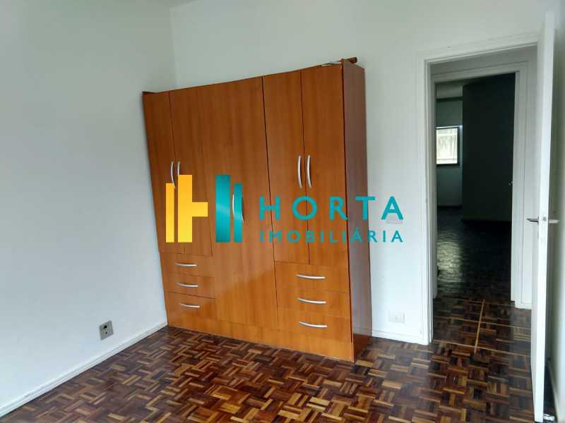 60a944a3-93fe-43b8-8039-7e24c6 - Apartamento à venda Rua Visconde de Silva,Humaitá, Rio de Janeiro - R$ 950.000 - CPAP31343 - 9