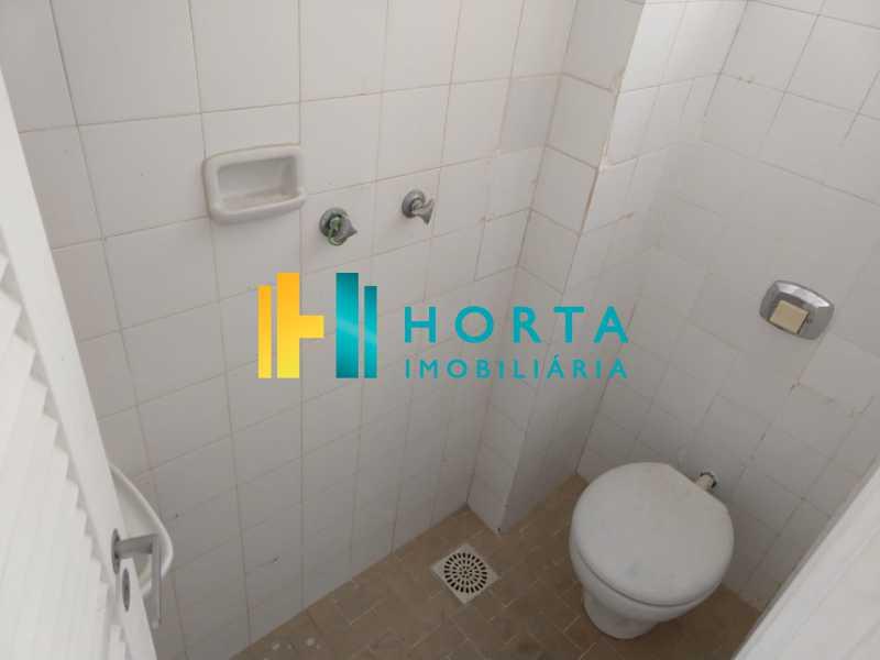 1507e973-f30c-4a46-a989-a358a3 - Apartamento à venda Rua Visconde de Silva,Humaitá, Rio de Janeiro - R$ 950.000 - CPAP31343 - 21