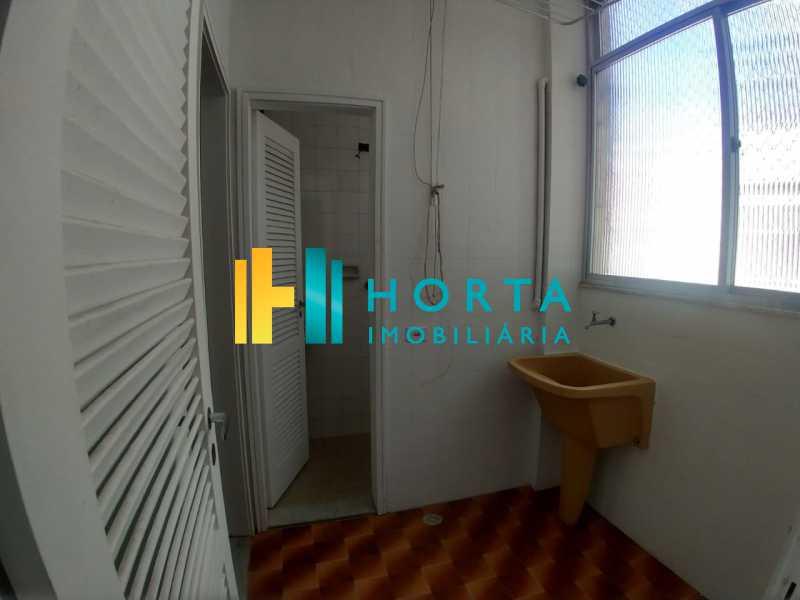 12904b98-d666-4293-b1df-a978fd - Apartamento à venda Rua Visconde de Silva,Humaitá, Rio de Janeiro - R$ 950.000 - CPAP31343 - 17
