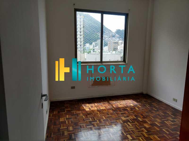 55176e10-a3f5-4fae-b60d-a7945e - Apartamento à venda Rua Visconde de Silva,Humaitá, Rio de Janeiro - R$ 950.000 - CPAP31343 - 10