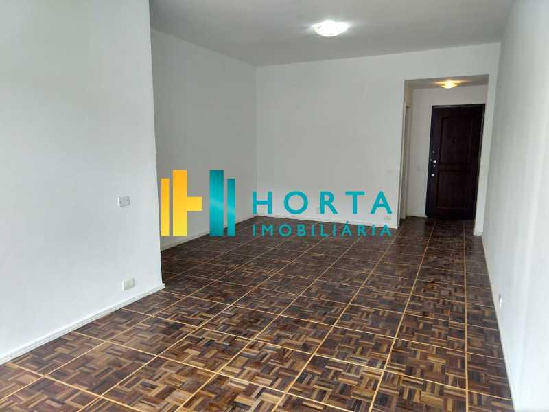 56650ec9-5e15-4714-838e-ad08d8 - Apartamento à venda Rua Visconde de Silva,Humaitá, Rio de Janeiro - R$ 950.000 - CPAP31343 - 3