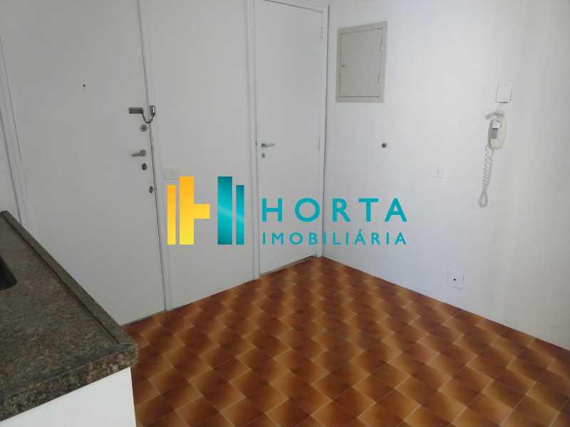 7796194e-8d1b-420e-a7ad-2e934e - Apartamento à venda Rua Visconde de Silva,Humaitá, Rio de Janeiro - R$ 950.000 - CPAP31343 - 13