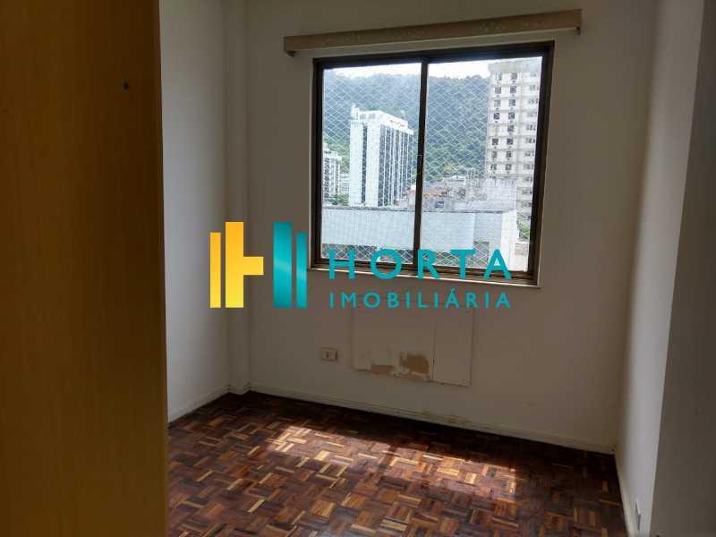 a7fbd93e-98e9-40bb-88bb-08f0b2 - Apartamento à venda Rua Visconde de Silva,Humaitá, Rio de Janeiro - R$ 950.000 - CPAP31343 - 8