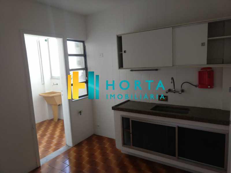 c29bbb2b-4593-4bef-a8e3-cecd09 - Apartamento à venda Rua Visconde de Silva,Humaitá, Rio de Janeiro - R$ 950.000 - CPAP31343 - 14