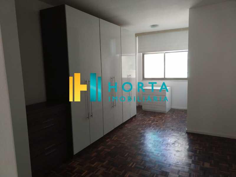 d2b060af-ac0f-4903-93cb-63d3a6 - Apartamento à venda Rua Visconde de Silva,Humaitá, Rio de Janeiro - R$ 950.000 - CPAP31343 - 11