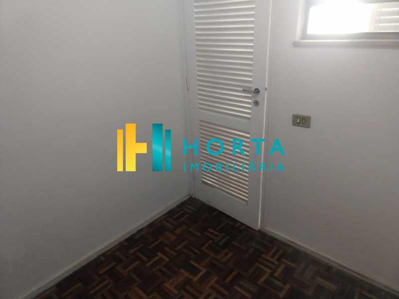 e8d2de45-1f49-4562-92b3-6be41f - Apartamento à venda Rua Visconde de Silva,Humaitá, Rio de Janeiro - R$ 950.000 - CPAP31343 - 20