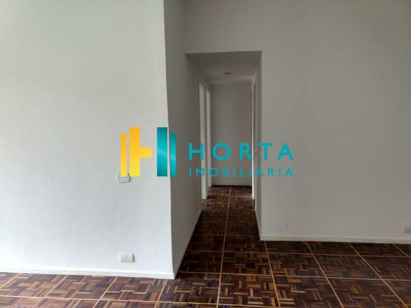 e922c391-0e8b-4164-9441-b119f6 - Apartamento à venda Rua Visconde de Silva,Humaitá, Rio de Janeiro - R$ 950.000 - CPAP31343 - 6