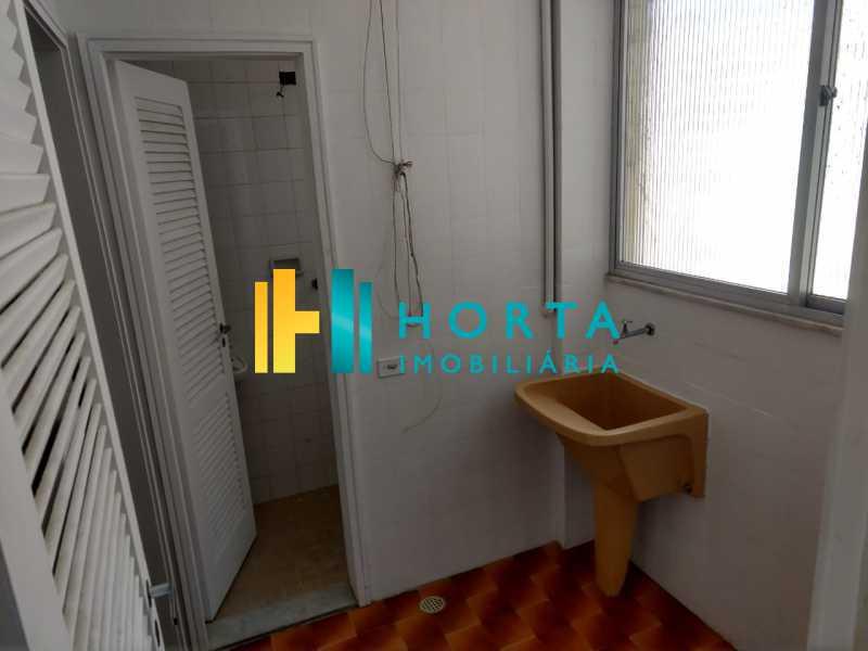 f1b787dd-8013-45ba-a172-6f9f50 - Apartamento à venda Rua Visconde de Silva,Humaitá, Rio de Janeiro - R$ 950.000 - CPAP31343 - 18