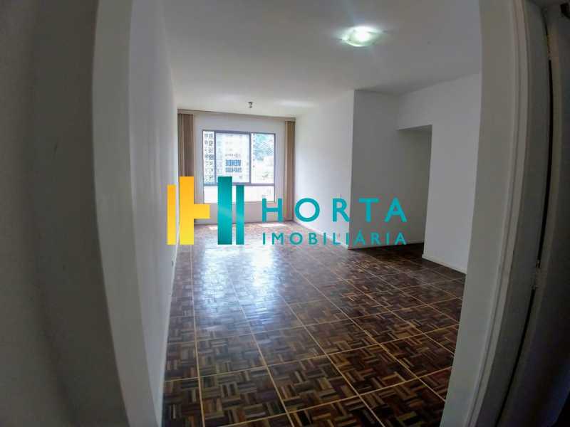 f60a0748-6fec-40e6-8bd9-524249 - Apartamento à venda Rua Visconde de Silva,Humaitá, Rio de Janeiro - R$ 950.000 - CPAP31343 - 5