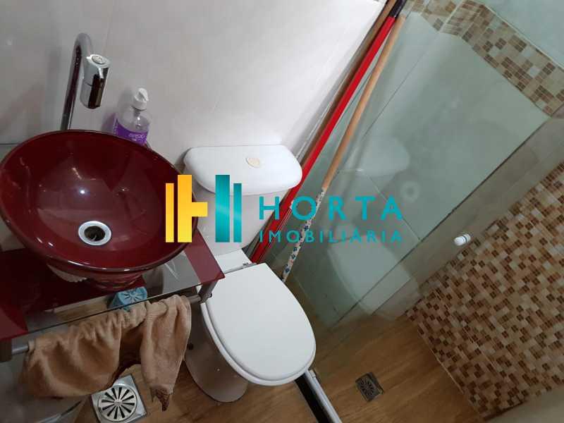 93620d19-3eb5-41b5-89b5-b3f964 - Kitnet/Conjugado Avenida Nossa Senhora de Copacabana,Copacabana, Rio de Janeiro, RJ À Venda, 1 Quarto, 25m² - CPKI10434 - 6