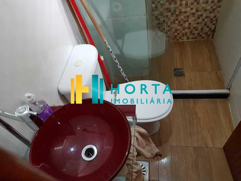 b265ec7c-e2a3-4a52-bdc6-a4851e - Kitnet/Conjugado Avenida Nossa Senhora de Copacabana,Copacabana, Rio de Janeiro, RJ À Venda, 1 Quarto, 25m² - CPKI10434 - 7