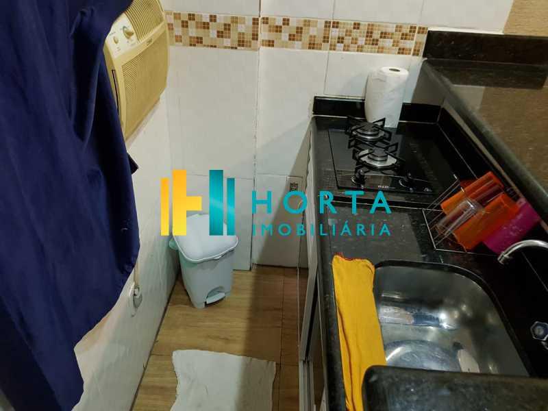 5c4ce7cc-c344-4b29-a886-b522ad - Kitnet/Conjugado Avenida Nossa Senhora de Copacabana,Copacabana, Rio de Janeiro, RJ À Venda, 1 Quarto, 25m² - CPKI10434 - 16