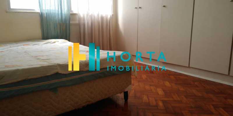 1606e6af-e55f-4aa2-bdd4-e47874 - Kitnet/Conjugado Copacabana, Rio de Janeiro, RJ À Venda, 1 Quarto, 32m² - CPKI10436 - 9