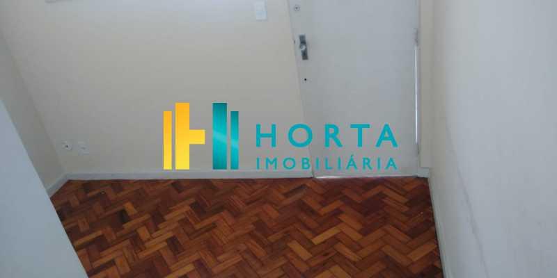 06293d7e-dcf1-4a3b-97c5-a67b6c - Kitnet/Conjugado Copacabana, Rio de Janeiro, RJ À Venda, 1 Quarto, 32m² - CPKI10436 - 6