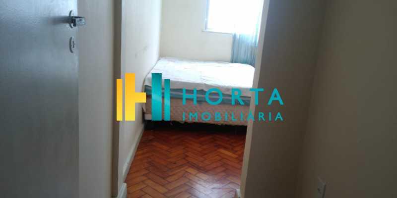 a65608f1-4861-476f-afaf-e9dc65 - Kitnet/Conjugado Copacabana, Rio de Janeiro, RJ À Venda, 1 Quarto, 32m² - CPKI10436 - 10