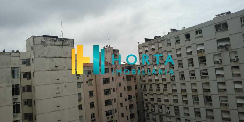 c7abb1c6-f561-4abb-a093-3795d1 - Kitnet/Conjugado Copacabana, Rio de Janeiro, RJ À Venda, 1 Quarto, 32m² - CPKI10436 - 23