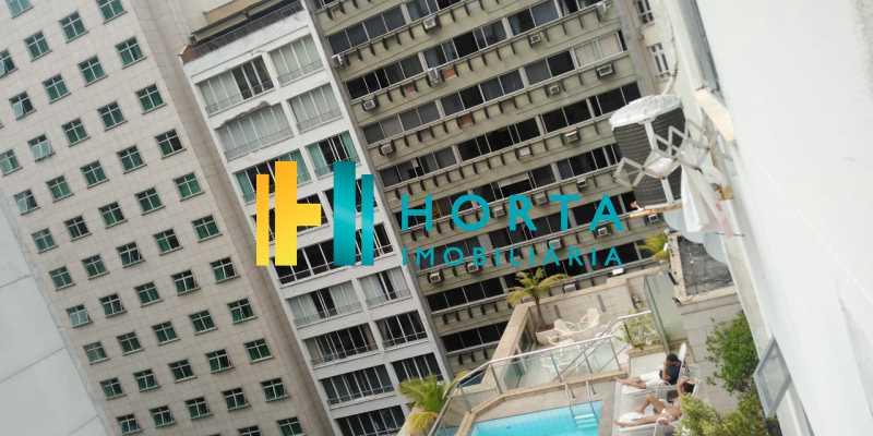 c9607a9a-a226-477e-abc5-9c6237 - Kitnet/Conjugado Copacabana, Rio de Janeiro, RJ À Venda, 1 Quarto, 32m² - CPKI10436 - 1