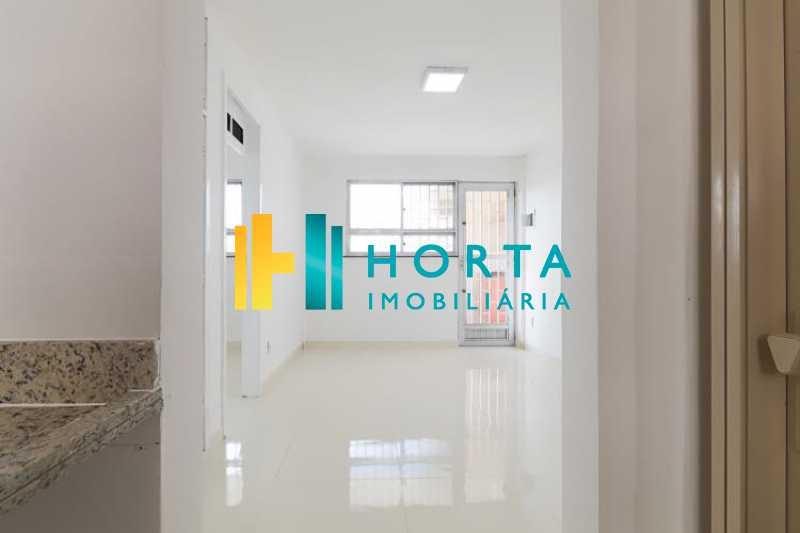 fotos-4 - Apartamento Santo Cristo, Rio de Janeiro, RJ À Venda, 2 Quartos, 45m² - CPAP21007 - 11