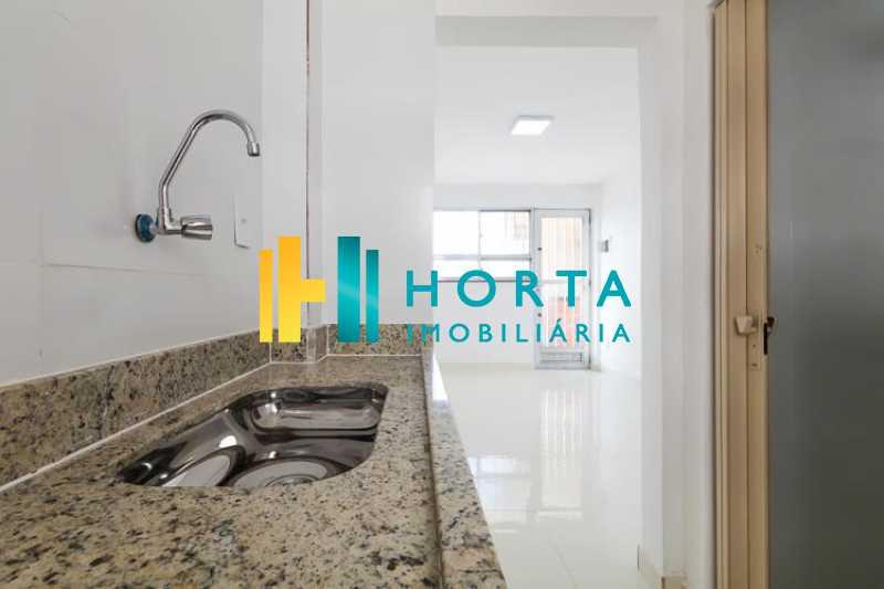 fotos-5 - Apartamento Santo Cristo, Rio de Janeiro, RJ À Venda, 2 Quartos, 45m² - CPAP21007 - 18