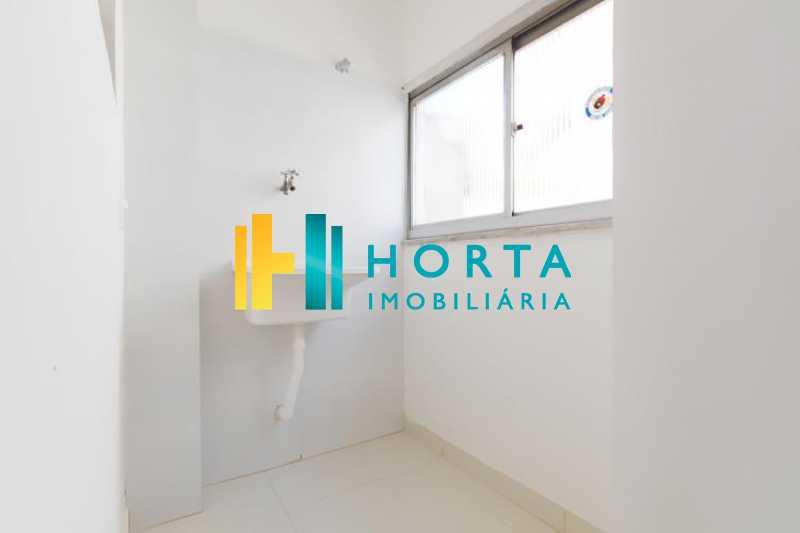 fotos-7 - Apartamento Santo Cristo, Rio de Janeiro, RJ À Venda, 2 Quartos, 45m² - CPAP21007 - 24