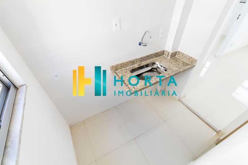 fotos-8 - Apartamento Santo Cristo, Rio de Janeiro, RJ À Venda, 2 Quartos, 45m² - CPAP21007 - 19