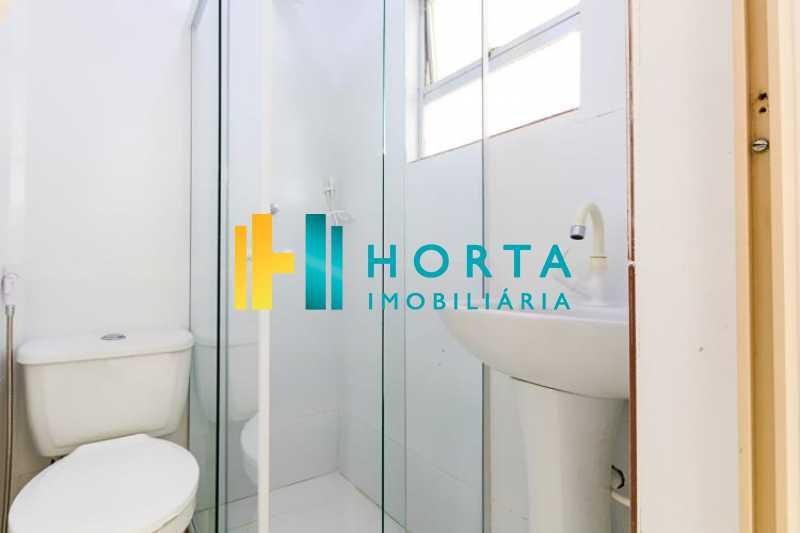 fotos-11 - Apartamento Santo Cristo, Rio de Janeiro, RJ À Venda, 2 Quartos, 45m² - CPAP21007 - 23