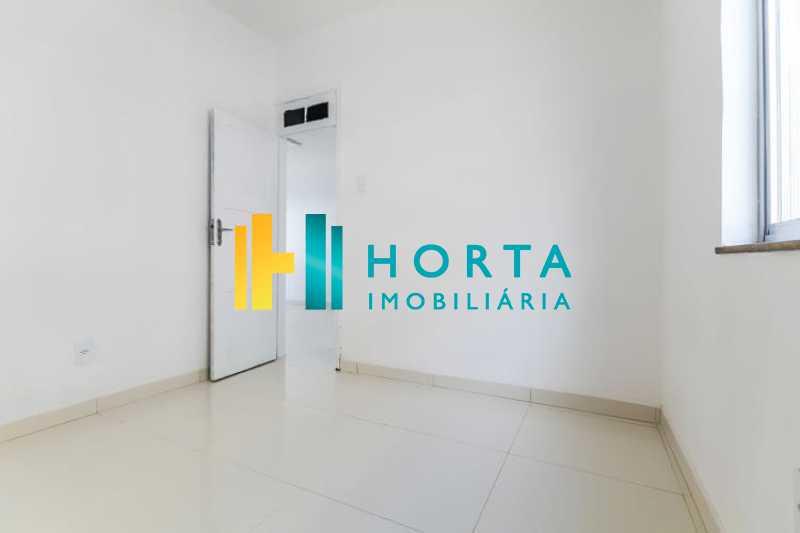 fotos-14 - Apartamento Santo Cristo, Rio de Janeiro, RJ À Venda, 2 Quartos, 45m² - CPAP21007 - 14