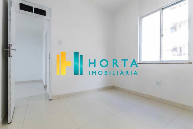 fotos-15 - Apartamento Santo Cristo, Rio de Janeiro, RJ À Venda, 2 Quartos, 45m² - CPAP21007 - 13