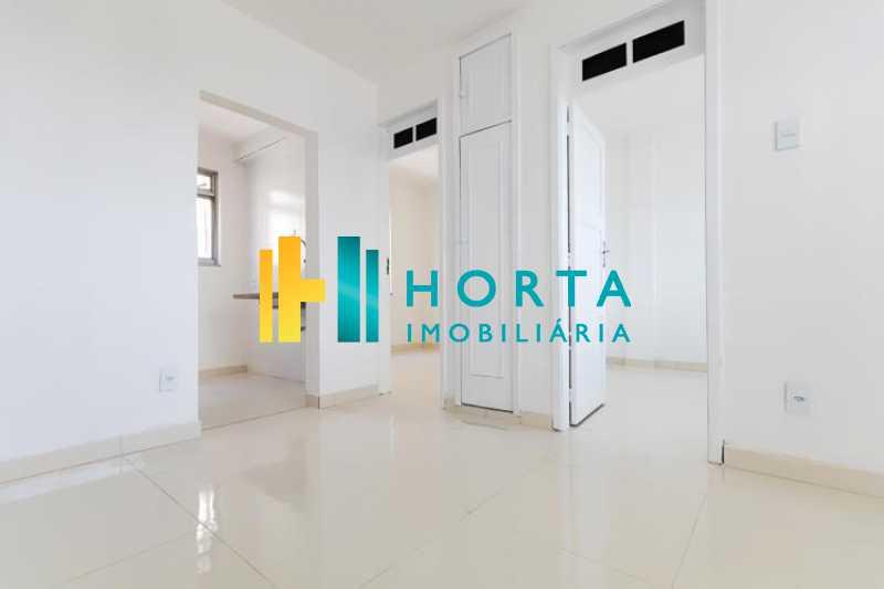 fotos-16 - Apartamento Santo Cristo, Rio de Janeiro, RJ À Venda, 2 Quartos, 45m² - CPAP21007 - 7