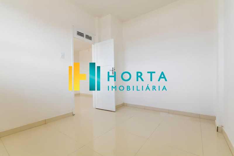 fotos-17 - Apartamento Santo Cristo, Rio de Janeiro, RJ À Venda, 2 Quartos, 45m² - CPAP21007 - 5