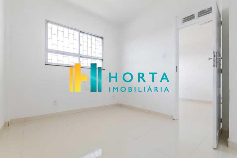 fotos-18 - Apartamento Santo Cristo, Rio de Janeiro, RJ À Venda, 2 Quartos, 45m² - CPAP21007 - 16