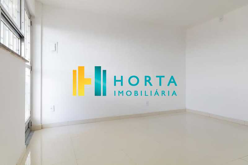 fotos-19 - Apartamento Santo Cristo, Rio de Janeiro, RJ À Venda, 2 Quartos, 45m² - CPAP21007 - 15