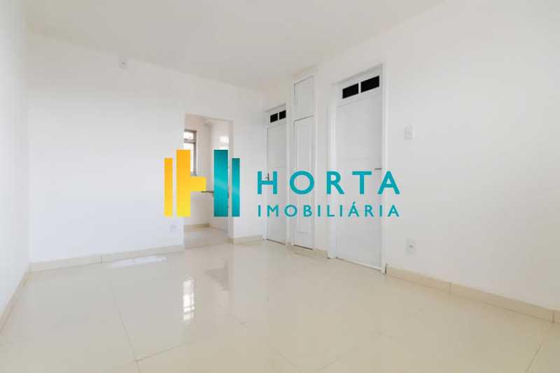 fotos-20 - Apartamento Santo Cristo, Rio de Janeiro, RJ À Venda, 2 Quartos, 45m² - CPAP21007 - 1