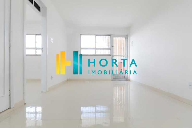 fotos-21 - Apartamento Santo Cristo, Rio de Janeiro, RJ À Venda, 2 Quartos, 45m² - CPAP21007 - 6