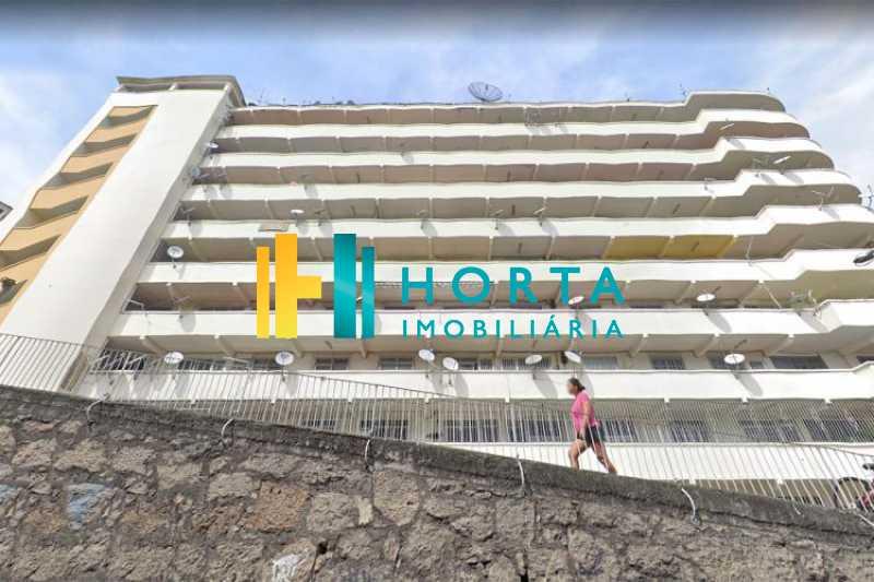 fotos-22 - Apartamento Santo Cristo, Rio de Janeiro, RJ À Venda, 2 Quartos, 45m² - CPAP21007 - 25