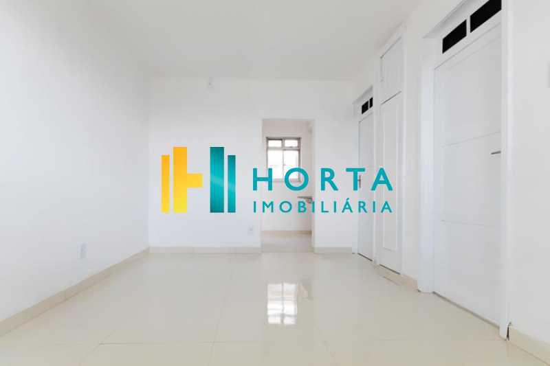 fotos-23 - Apartamento Santo Cristo, Rio de Janeiro, RJ À Venda, 2 Quartos, 45m² - CPAP21007 - 3
