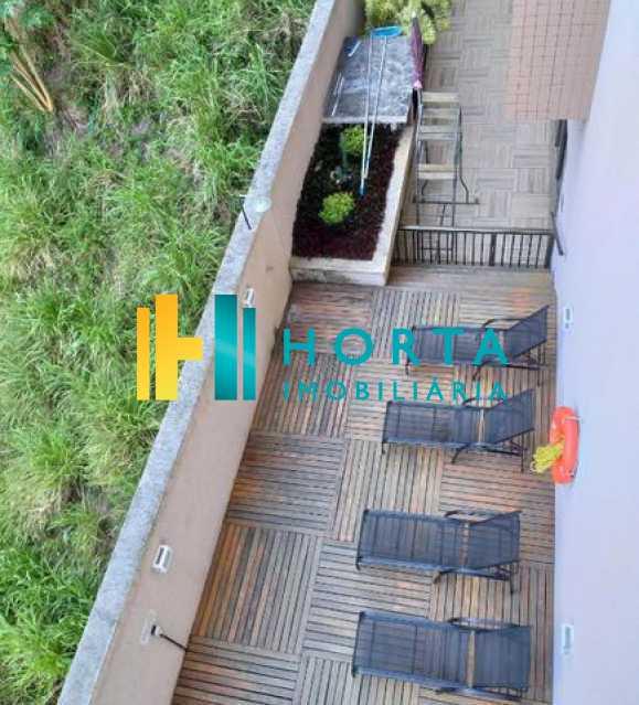 370015020218683 - Flat 1 quarto à venda Copacabana, Rio de Janeiro - R$ 850.000 - CPFL10061 - 16