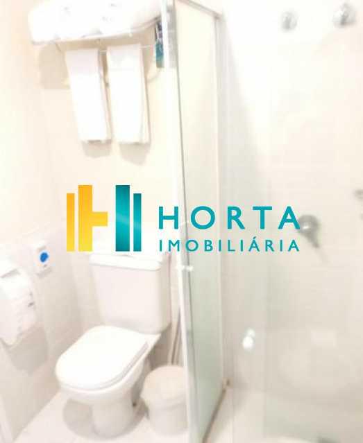 372015020141142 - Flat 1 quarto à venda Copacabana, Rio de Janeiro - R$ 850.000 - CPFL10061 - 14