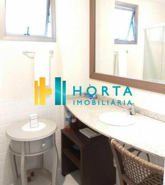 373015022136275 - Flat 1 quarto à venda Copacabana, Rio de Janeiro - R$ 850.000 - CPFL10061 - 13