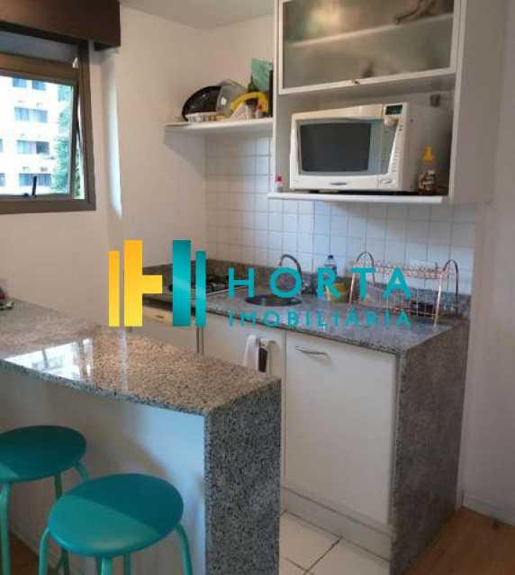 373015028275622 - Flat 1 quarto à venda Copacabana, Rio de Janeiro - R$ 850.000 - CPFL10061 - 12