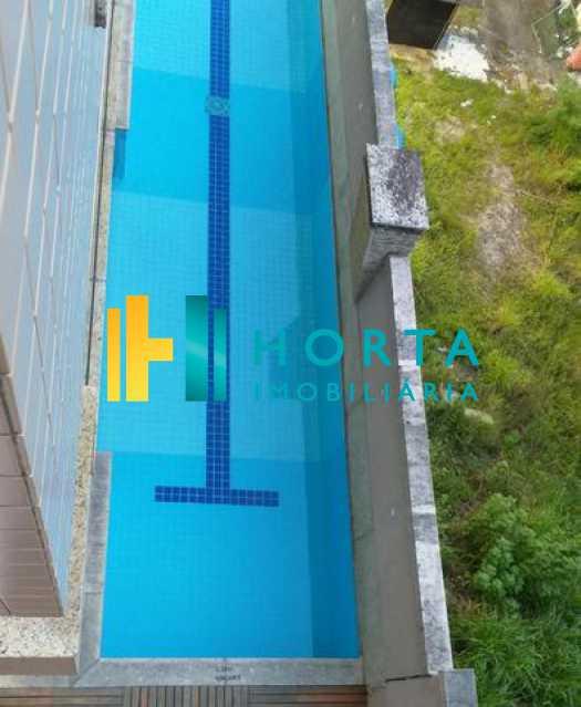 374015024131408 - Flat 1 quarto à venda Copacabana, Rio de Janeiro - R$ 850.000 - CPFL10061 - 17