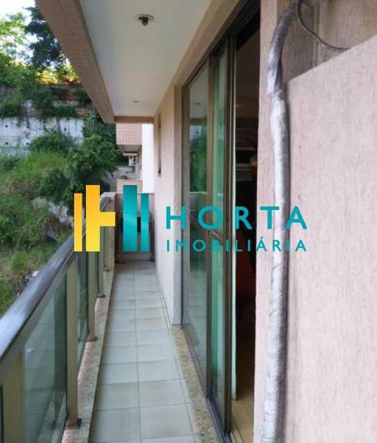 376015021565751 - Flat 1 quarto à venda Copacabana, Rio de Janeiro - R$ 850.000 - CPFL10061 - 18