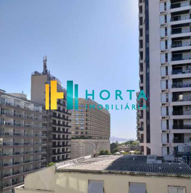 377015025944856 - Flat 1 quarto à venda Copacabana, Rio de Janeiro - R$ 850.000 - CPFL10061 - 19