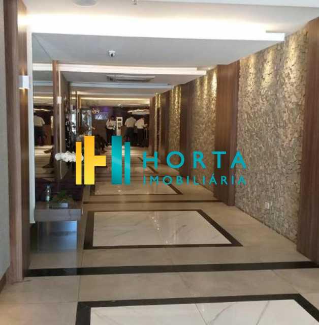 378015027135708 - Flat 1 quarto à venda Copacabana, Rio de Janeiro - R$ 850.000 - CPFL10061 - 20