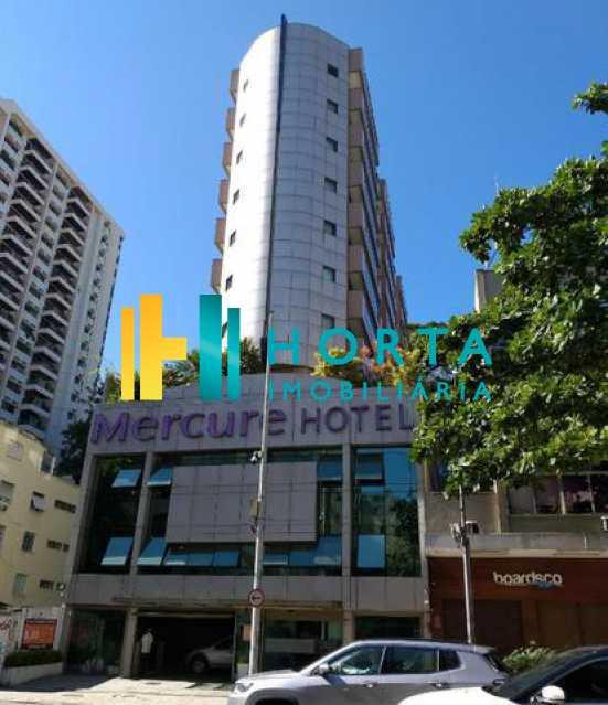 385017024554403 - Flat 1 quarto à venda Copacabana, Rio de Janeiro - R$ 850.000 - CPFL10061 - 22