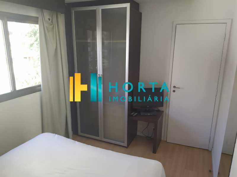 4721a955-8088-4a79-975c-4e42b8 - Flat 1 quarto à venda Copacabana, Rio de Janeiro - R$ 850.000 - CPFL10061 - 24