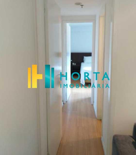 377015022473042 - Flat 1 quarto à venda Copacabana, Rio de Janeiro - R$ 850.000 - CPFL10061 - 25