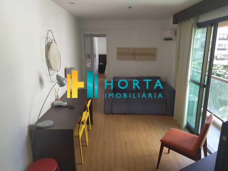 a89b5f10-2513-43ff-8459-4e285d - Flat 1 quarto à venda Copacabana, Rio de Janeiro - R$ 850.000 - CPFL10061 - 26