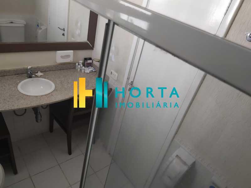 c1c67519-512f-44a9-8bb5-de7c05 - Flat 1 quarto à venda Copacabana, Rio de Janeiro - R$ 850.000 - CPFL10061 - 27